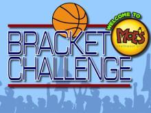 2014 NCAA Moe's bracket challenge logo