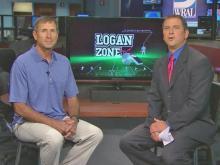 Logan: College season will be full of surprises