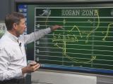 Coaching 101: Quarterback pressure