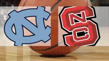 UNC at NC State