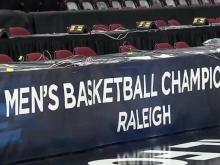 NC close to losing out of years of hosting NCAA championships