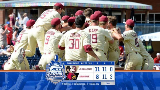 Fsu_baseball_champions_2018-dmid1-5ex1adzmd-640x360
