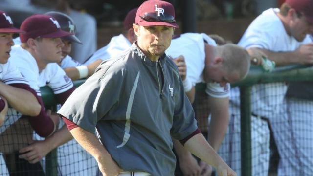 Head coach Justin Haire has announced the hiring of Chris Marx as an assistant baseball coach and recruiting coordinator at Campbell University.