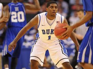 Duke vs. Hampton