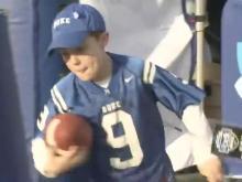 Duke fans seeking once-this-generation win