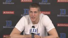 Mason Plumlee Pic Pre State