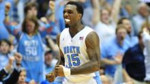 IMAGE: UNC looks to bounce back at ACC Tourney