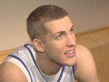Plumlee: We know what's at stake