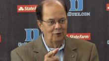Cutcliffe: You have to start well on the road