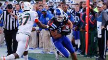 Duke, Miami battle for ACC Coastal control