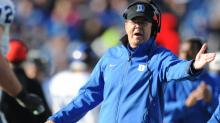 IMAGE: Adversity welcomed by Duke's Cutcliffe