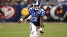IMAGES: Summer 'zines predict bowl bids for UNC, Duke