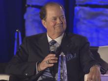 Cutcliffe: We're going to find the edge