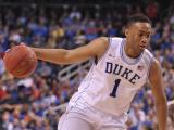 Duke vs Clemson