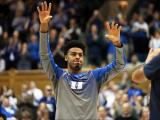 Duke 94, Wake Forest 51