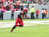 Triangle natives among ACC players who could break out during fall camp