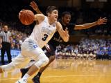 Duke beats FSU 80-65