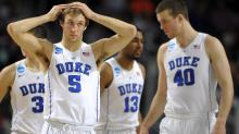 IMAGES: Duke facing hole in hoop schedule with Albany backing out