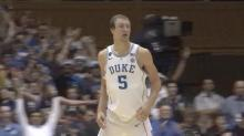 Highlights: Kennard carries Duke past Clemson, 64-62
