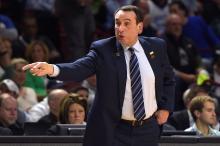 Duke rolls past Troy in NCAA opener, 87-65