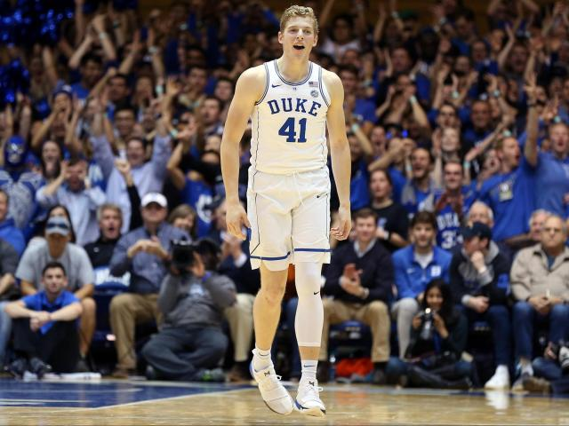 Image result for duke basketball