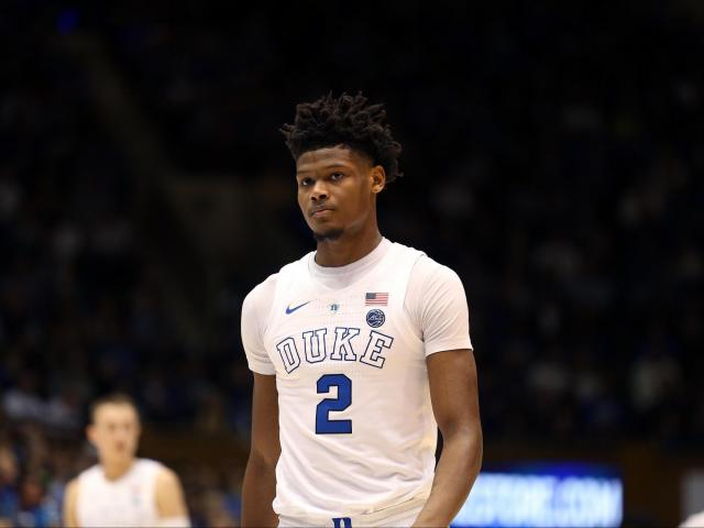 Brownlow s GIFs  ACC Big Monday sees Duke on short turnaround in South Bend 3f02e8e9c