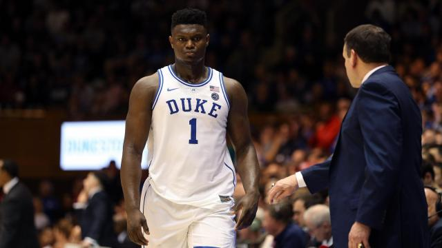 Duke: