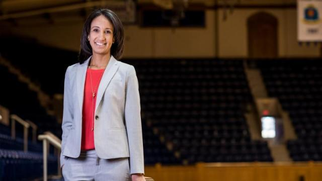 New England Patriots Schedule 2020-21 Duke's King to serve as NCAA women's basketball committee chair in