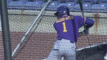 ECU baseball Williams-Sutton