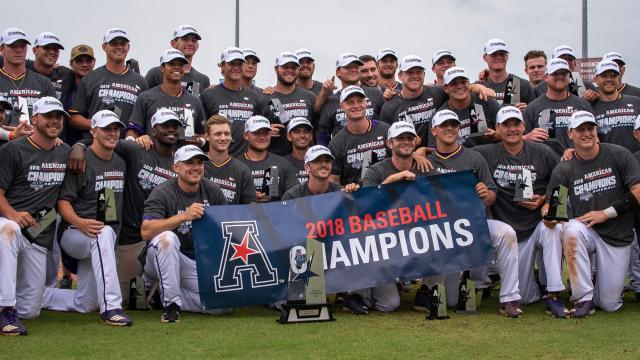 Not hosting: Auburn will hit road for NCAA Regional
