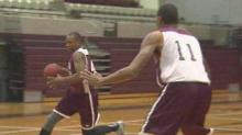 IMAGE: Basketball culture changing at NC Central