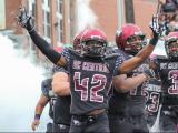NC Central clinches MEAC with win over NC A&T
