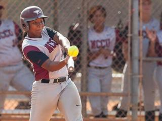 SB: NCCU eliminated from MEAC tourney