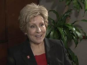 Debbie Yow