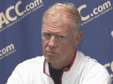 O'Brien: It was a tough way to lose