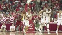 Wolfpack rout Miami (OH) in opener