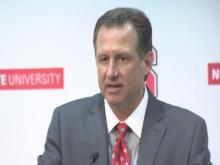 Gottfried: Different players will stand up