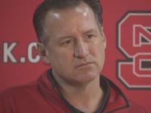 Gottfried: It should be a fun day