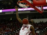 NC State takes 81-66 win over Wake Forest
