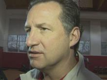 Gottfried: It's the greatest show on Earth