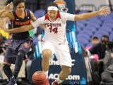 Big run fuels NC State women past Syracuse, 79-63