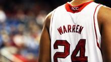 IMAGES: Our lens on T.J. Warren