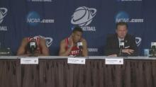 Gottfried: It's heartbreaking