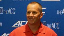 Dave Doeren