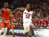 NC State tops Miami 85-69, gets second ACC win