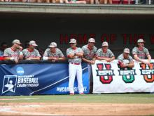 NC State beats Navy 17-1 in Raleigh Regional