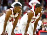 NC State escapes with 81-79 win over Georgia Southern in opener