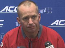 Doeren: These coaches and players laid it all out despite all the BS out there