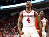 NC State rolls over VT in ACC home opener
