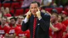 IMAGE: NC State refutes 'irresponsible' reports of Gottfried's firing
